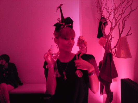 Julia _  Barbie & Ken So Happy in Paris