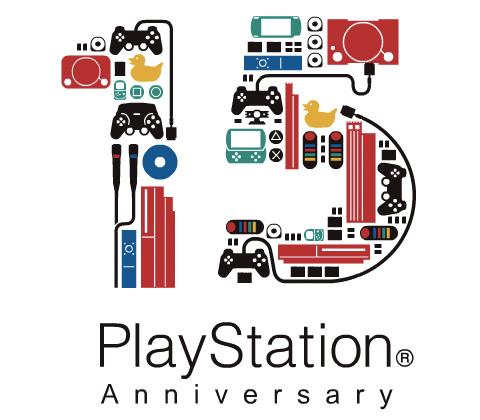 playstation-birthday