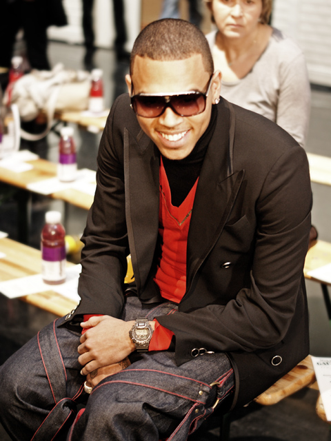 chris brown jpg