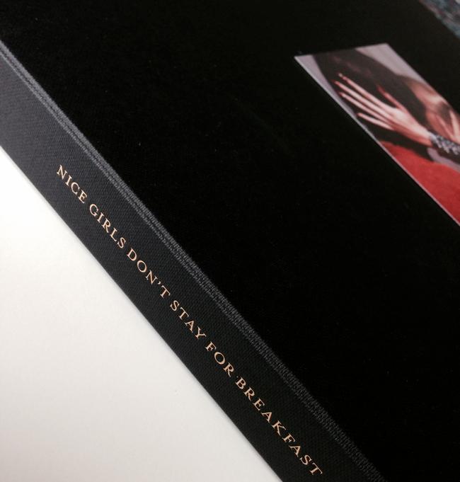 DEDICATE DIGITAL - DEDICATE MAGAZINE - MUSIC - HOTEL BOURG TIBOURG - MTRLST- HARVEY AMBOMO - MTRLSTDOTCOM
