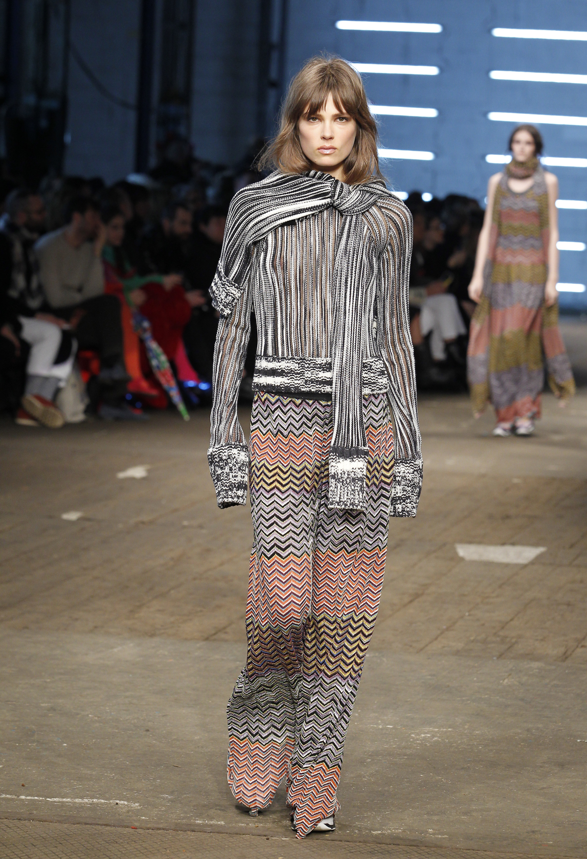MISSONI - MTRLSTDOTCOM