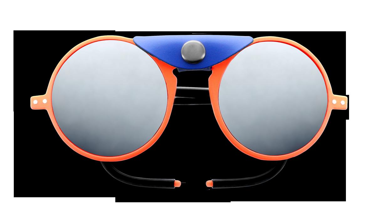 glacier-orange-rvb - MTRLST