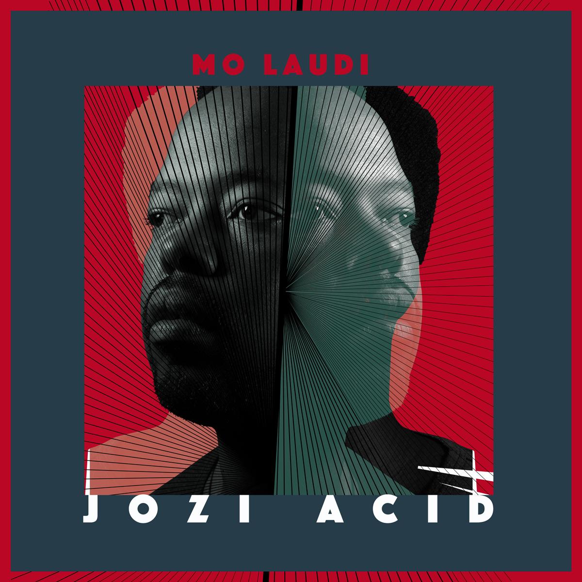mo-laudi_-jozi-acid-cover