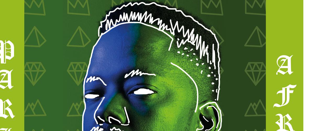 molaudi-paris-afro-house-club-cover-hi-copie