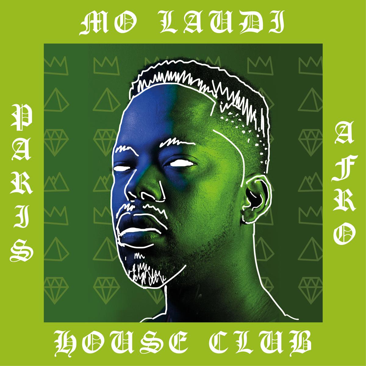 molaudi-paris-afro-house-club-cover-hi