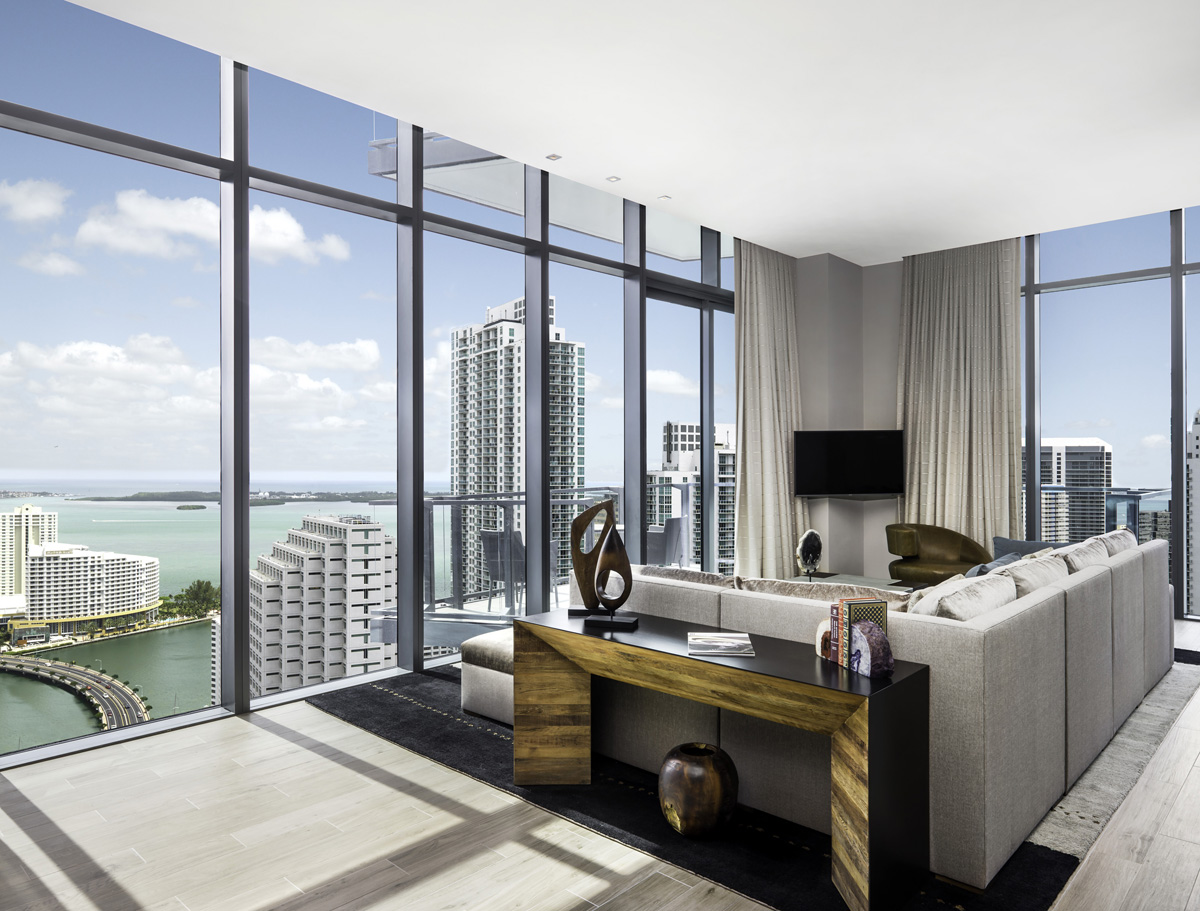 eastsuite_ EAST MIAMI - MTRLST