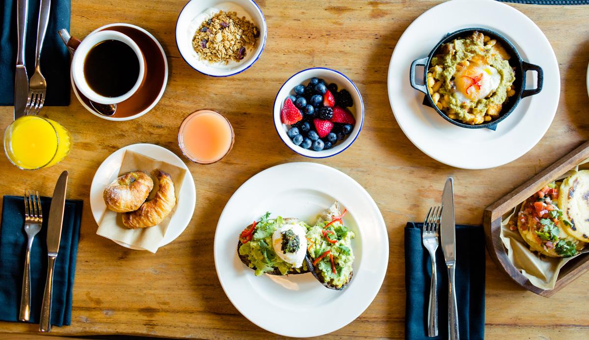 quintolahuella_breakfast - EAST MIAMI - MTRLST