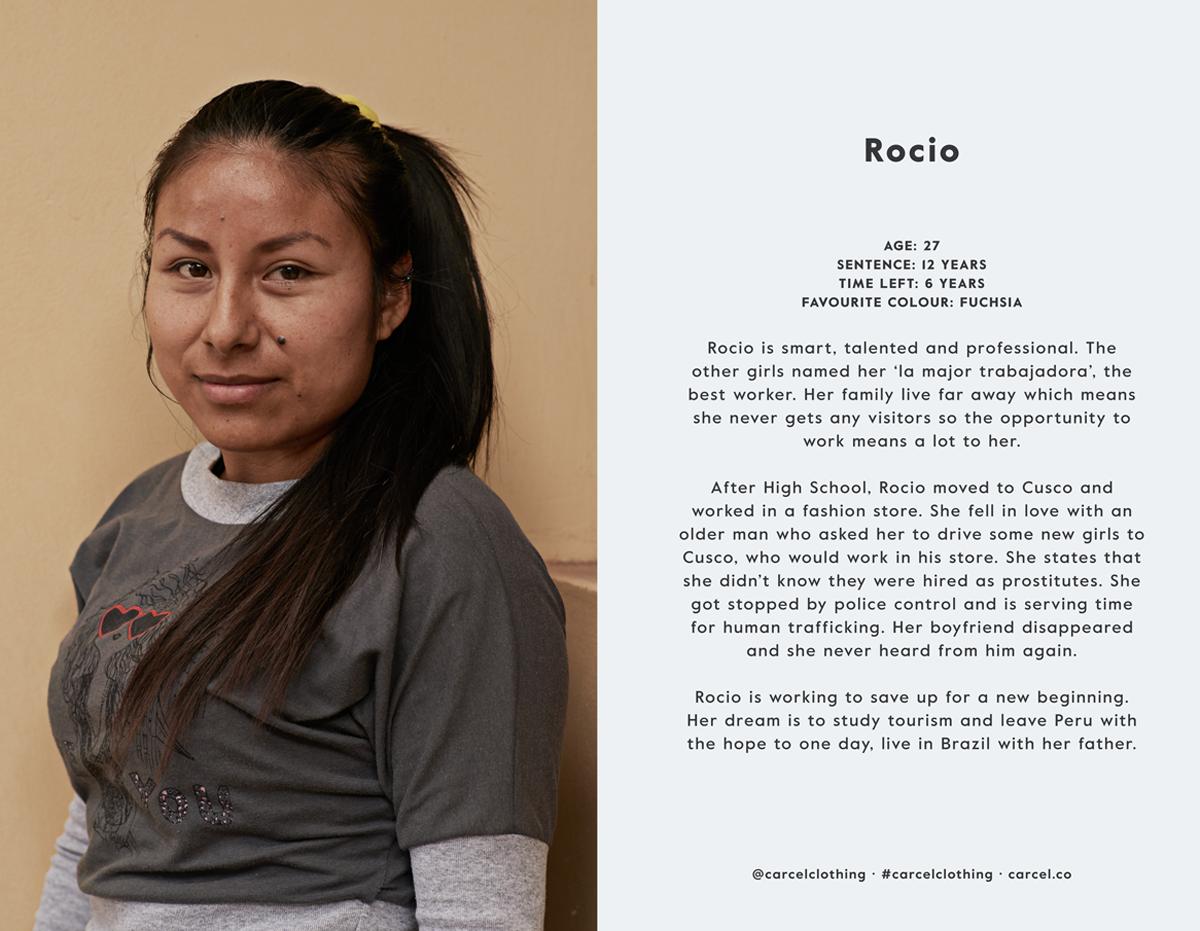 rocio-story